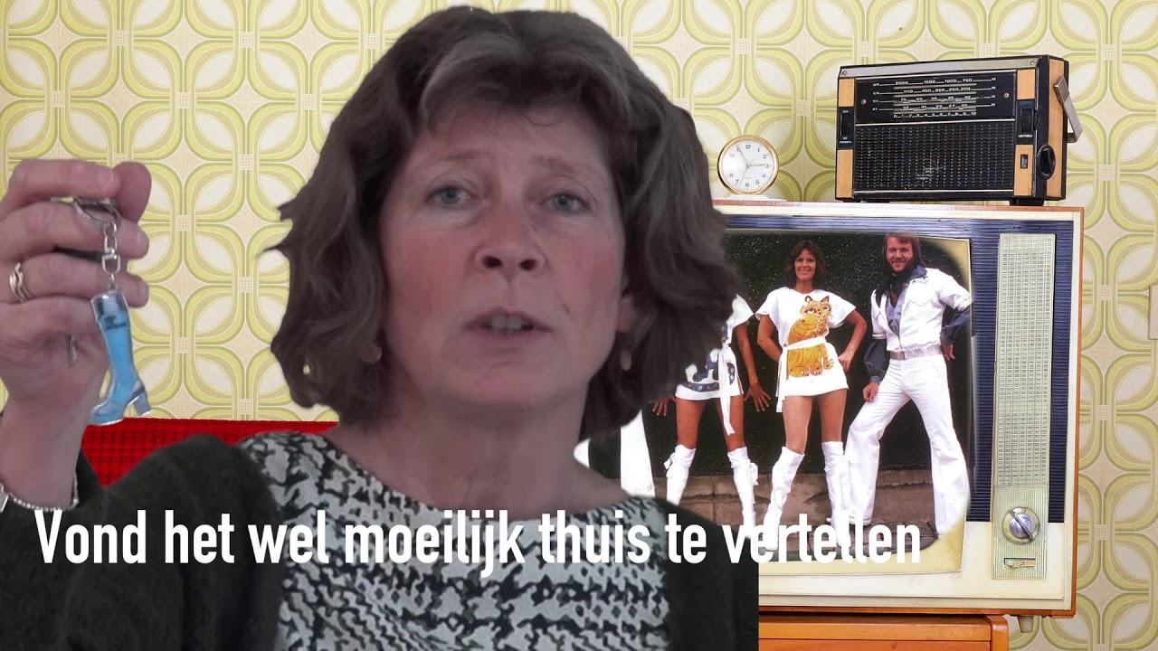 Paarse Vrijdag 2017 Schaersvoorde Komt Uit De Kast