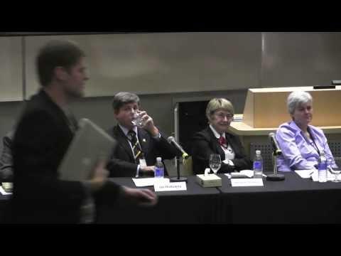 The Future of Law School   Circumstances Panel   Q&A P2v