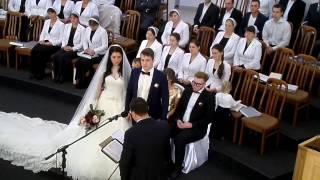 SAM 1522   Бабенко Грета-Алексей сочетание 2016-30-10 г.