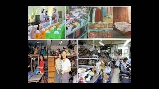 한국지리-우리나라 공업…