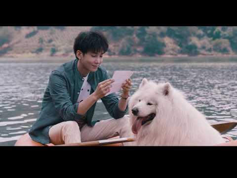 JUNO FASHION FILM- SHADES OF LOVE