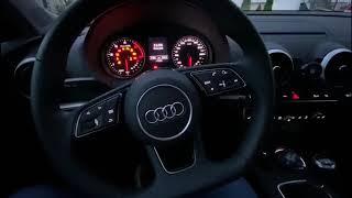 Abfahrtkontrolle zur praktischen Prüfung Klasse B Technikfragen Fahrprüfung/Führerschein /Fahrschule