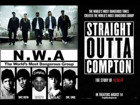 watch straight outta compton moviehdmax