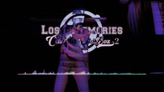 Calada - Tequila ( Lost Memories - OldBox2 ) Music by  Dash Smack