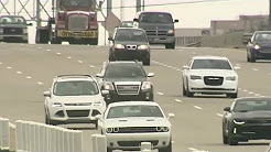 Detroit residents push for affordable auto insurance
