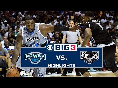 season-3-week-7-|-power-vs.-enemies-|-highlights