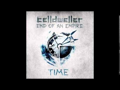 Celldweller lost in time instrumental