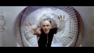 Отроки во Вселенной (1974) - 3 - Он спятил