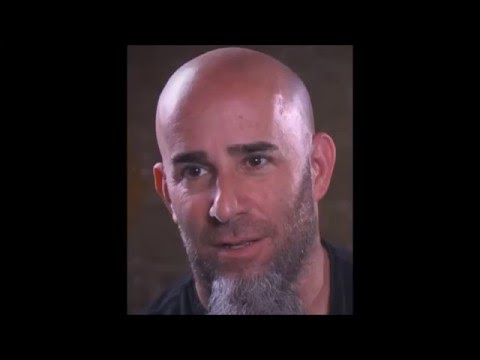 Scott Ian more comments of Phil Anselmo + interview on new album and more