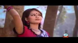 Momtaz - Amar Sonar Moyna Pahki