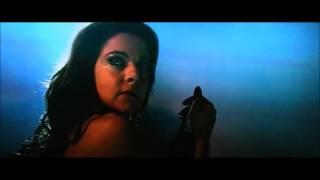 John Wick 2 - Gianna