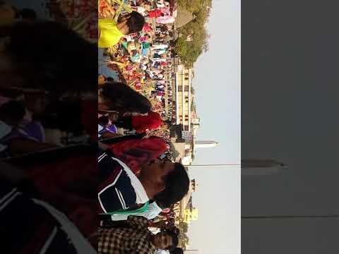 Chat Puja Celebration From Nasik