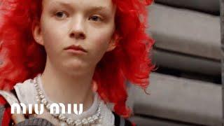 Miu Miu Women's Tales #8 - SOMEBODY - Teaser