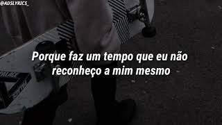 Alec Benjamin - Oh My God | TRADUÇÃO/LEGENDADO