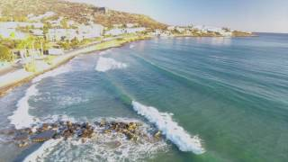 stalis beach 2016(This video is about stalis beach 2016., 2016-11-18T16:28:40.000Z)