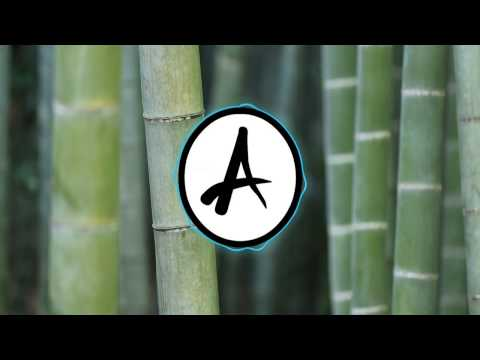 David Guetta Ft. Nicki Minaj & Afrojack - Hey Mama (Cash For Sex Remix)