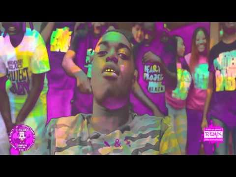 Kodak Black - Skrilla (Official Chopped Video) 🔪&🔩
