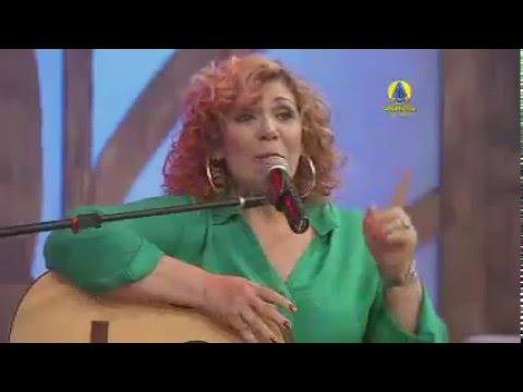 Fátima Leão - Você Sabe (música nova)...