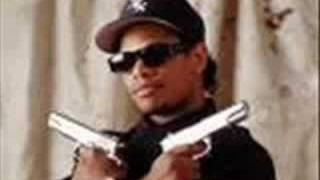 Eazy-E-Dope Man