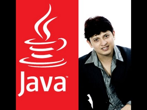 Lecture 50 Introduction to GUI in Java Hindi