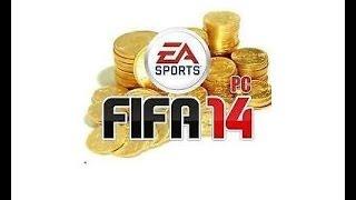 FIFA 14 Come Acquistare Crediti a BASSO COSTO in modo Sicuro e Rapido