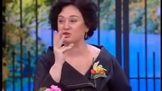 Давай поженимся ЗАПРЕЩЁННЫЙ ВЫПУСК (Larisa Guzeeva)
