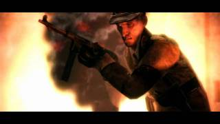 "Call of Duty: World at War - ""The One"" (Official HD)"