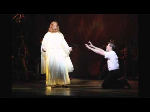 The Book Of Mormon A Religious Mission Youtube