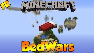 Minecraft Spigot Plugin - BedWars - Tutoriel FR