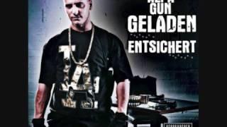 Alpa Gun - Die Stimme