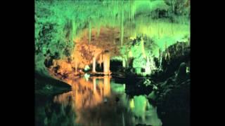 Liquid Babylon - Pristine