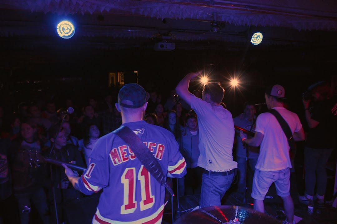 Песня москва клуб студенты в ночном клубе видео