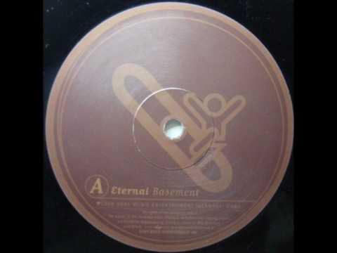 Jam & Spoon - How Stella Got Her Groove Back 1999-1992 Eternal Basement Mix