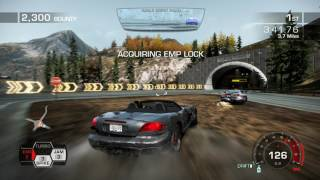 Avalanche | Need For Speed Hot Pursuit