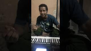 Man Tara Pulley Wara Daste Dila Ko balochi song
