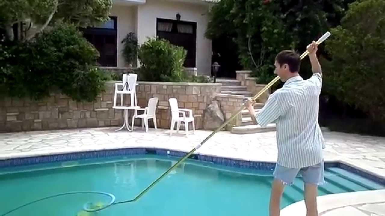 Фильм про чистильщика бассейнов фото 438-941