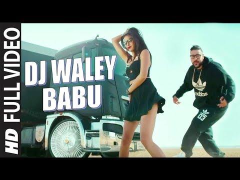 DJ wale babu animal remix Dj chalz