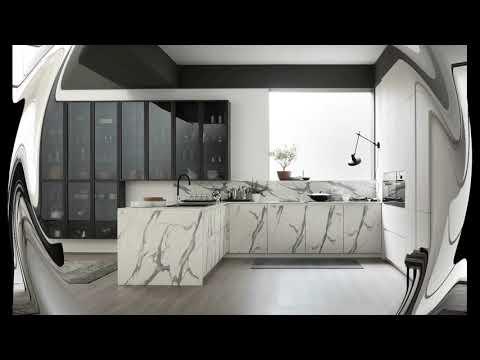 Cucine Moderne Foto.Cucine Moderne 2019