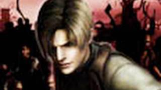 CGR Undertow - RESIDENT EVIL 4 for Nintendo GameCube Video Game Review