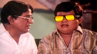 Tamil Comedy Scenes | Tamil Hit Comedy Collection | Tamil Back to Back Comedy Scenes | Funny Videos