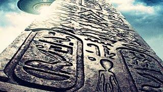 ▶ Ősi Idegenek: Idegenek és titkolózások [HUN]