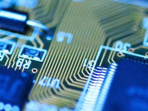 COMPUTER REPAIR in Truckee CA SierraTechCenter