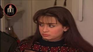 مسلسل مذكرات عائلة - مغامرات شبه بوليسية  - سلوم حداد ، كاريس بشارو سلمى المصري