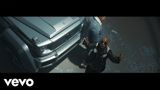 Смотреть клип Tory Lanez - Real Thing Ft. Future