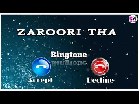 Permalink to Zaroori Tha Dj Raj Mp3 Song Download