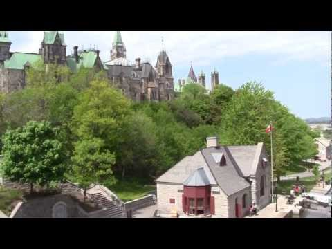 Ottawa Travel Guide
