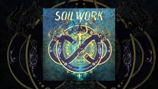 Soilwork - Tongue