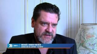 Radicalisation : bilan des cellules de détection dans les Yvelines