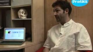Ostéopathie - Comment se passe une séance ?