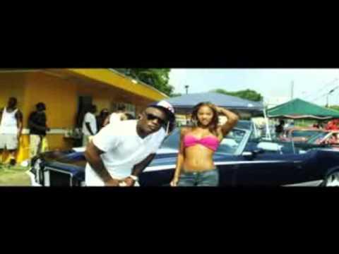 Sean Garrett (Feat. Bun B & Yo Gotti) - Summer Love MUSIC VIDEO